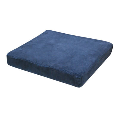 Drive Medical 3 inch Foam Cushion rtl14910