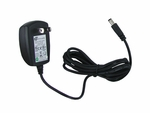 AC Adapter for ProMed 660