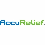 AccuRelief