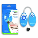 AccuRelief Mini TENS Electrotherapy System
