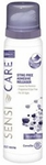 Convatec Sensi-Care Adhesive Releaser Spray 150 mL - 420798 - Case of 12
