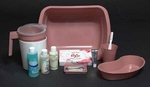 Admission Kit - Medimark ADM-250