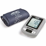 Advantage Blood Pressure Monitor Desk Model Medium, Large Upper Arm