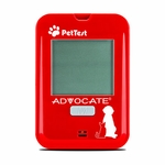 Advocate Diabetic Pet Test Meter