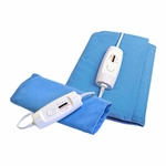 Advocate Heating Pads