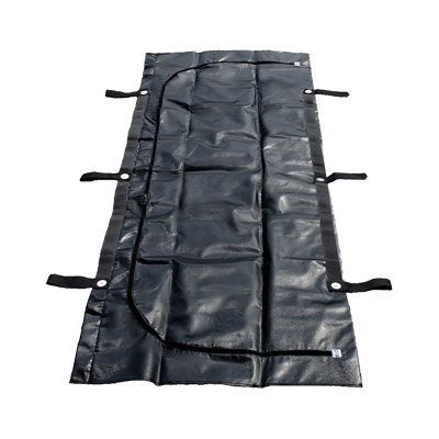 Advocate Rest Assured Body Bag