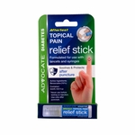 AFTERTEST Topical Pain Relief Stick