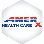 Amerx Health Care