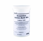 Essential Amino Acid Mix Unflavored 7 oz. Can Powder Amino Acid Oral Supplement - Case of 6