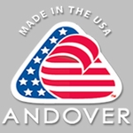 Andover Coated Products