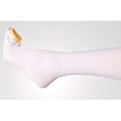 Anti-Embolism Stockings LifeSPAN Knee High Medium Neutral
