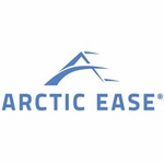 Arctic Ease