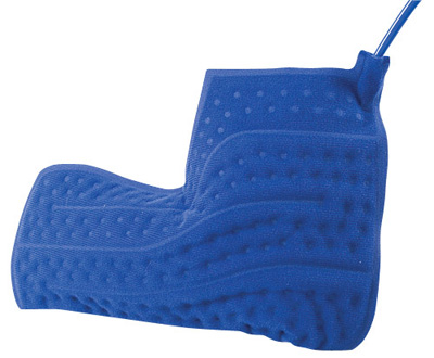 ARS Aqua Relief System Therapy Standard Single Boot - TPSNG