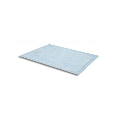 Attends Air-Dri Breathables Plus Underpad