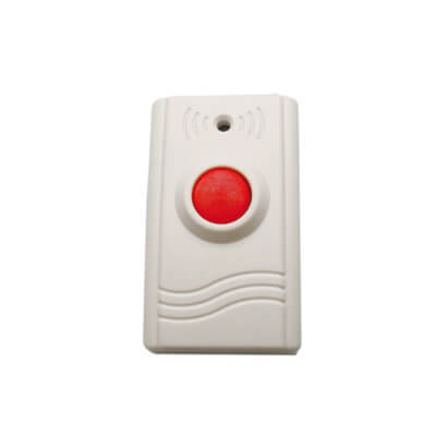 Drive Medical Automatic Door Opener Remote Control 850000165