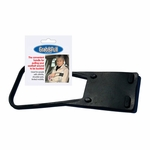 Avin Grab & Pull for Seatbelts - Model #: AI1008 - 1 ea.
