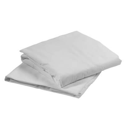 Drive Medical Bariatric Bedding in a Box, 36 x 84 x 8 in