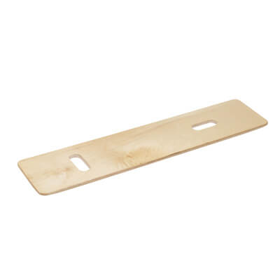Drive Medical Bariatric Transfer Board with Hand Holes rtl7047