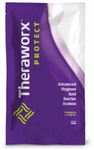 Bath Wipe TheraworxProtect Soft Pack Lavender Scent 8 Count