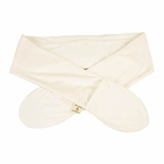 Bed Buddy Herbal Naturals Neck & Hand Wrap BBF4002-12