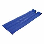 Bed Buddy Large Joint Wraps  BBF2210-12