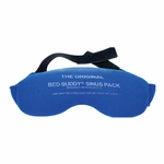 Bed Buddy Sinus Pack W Strap BBF2108-03