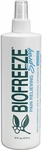 Biofreeze Pain Relieving Gel Spray 16 oz