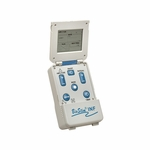 BioMedical Life Systems INF Interferential Device - BIOSTIM INF