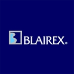 Blairex Labs