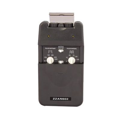 BodyMed Analog 602 TENS Unit - ZZAN602