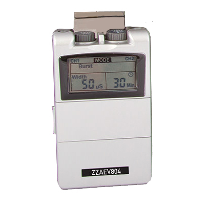 BodyMed Dual Channel Digital TENS Unit - ZZAEV804