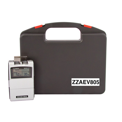 BodyMed ZZAEV805 EV8 Digital EMS Unit (2 Channel)