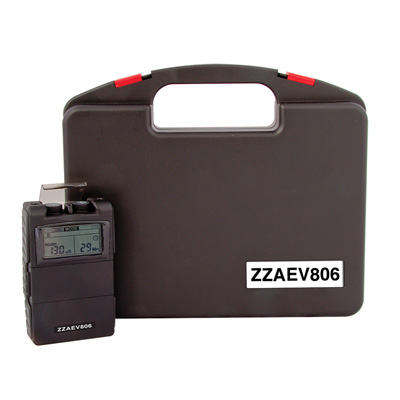 BodyMed Dual Channel Digital TENS and EMS Unit - ZZAEV806