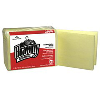 Brawny Industrial Dust Cloth - 29616