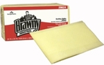 Brawny Industrial Dust Cloth - 29624 - Case of 200