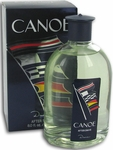 Canoe After Shave - 8 oz (240 mL)