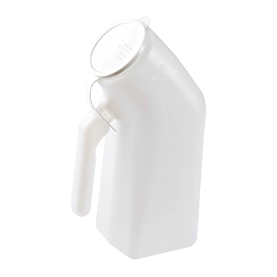 Carex Male Urinal P70700