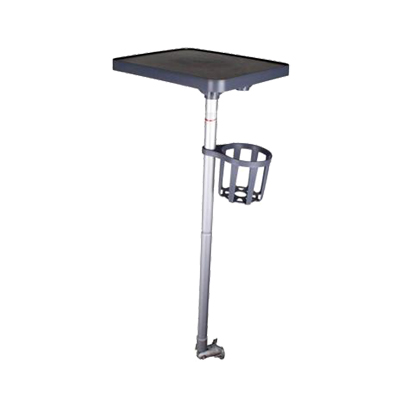 Carex Mobility Table P66800