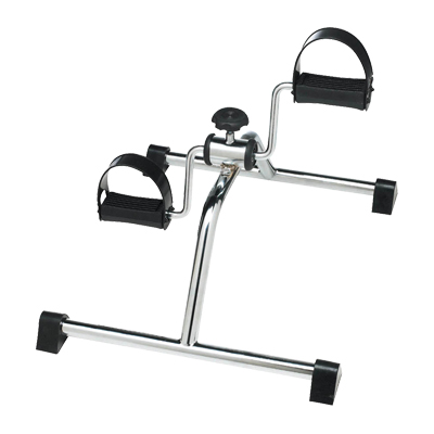 Carex Pedal Exerciser - Retail P55300