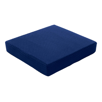Carex Seat Cushion P10200