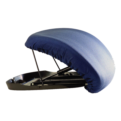 Carex Upeasy Seat Assist - Standard Upe1