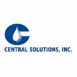 Central Solutions