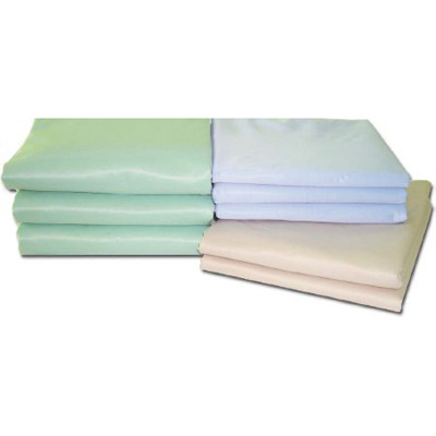 Comfort Concepts Underpad 35 x 35 in Reusable Polyester / Rayon Heavy Absorbency
