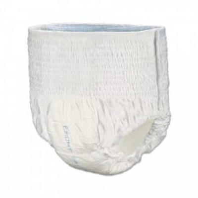 ComfortCare Disposable Absorbent Underwear - Medium - 2975-100