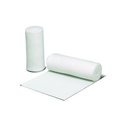 Conforming Bandage Conco Polyester 3 Inch X 4-1/10 Yard Roll NonSterile