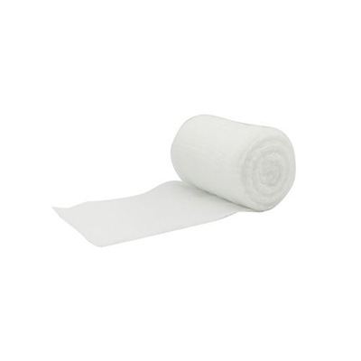 Dukal Conforming Bandage Polyester / Rayon 2 Inch X 4-1/10 Yard Roll NonSterile - Case of 96