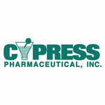 Cypress Pharmaceutical