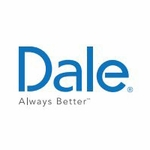 Dale Medical Products