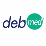 Debmed USA