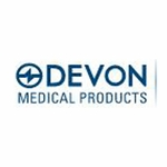 Devon Medical Products